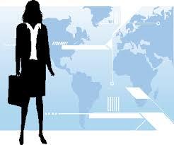 Women-director