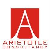 aristotle-logo