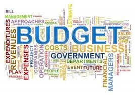 budget-22