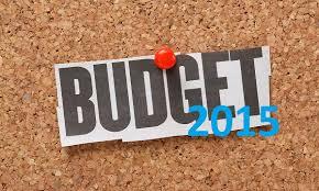 Aristotle-budget-20151