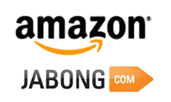 Amazon_Jabong_logo