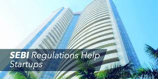 SEBI Regulations and Online Listing for Startups – Aristotle Consultancy