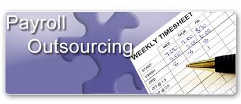 payroll outsourcing image