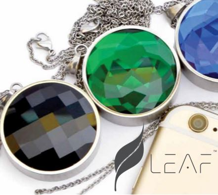 leafwearables