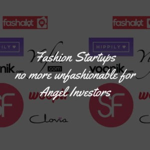 Fashion Startups