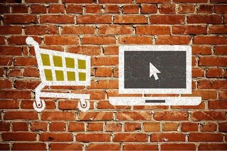 Brick-and-mortar biggies start bonding with startups
