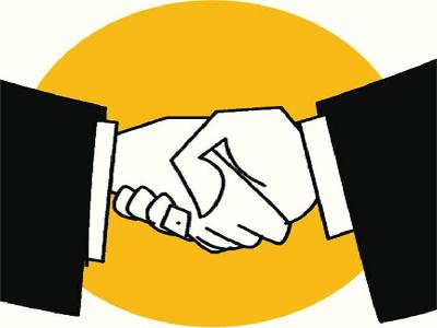 Big Bazaar and Paytm join hands