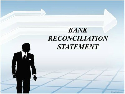 Reasons for preparing Bank-reconciliation-statement
