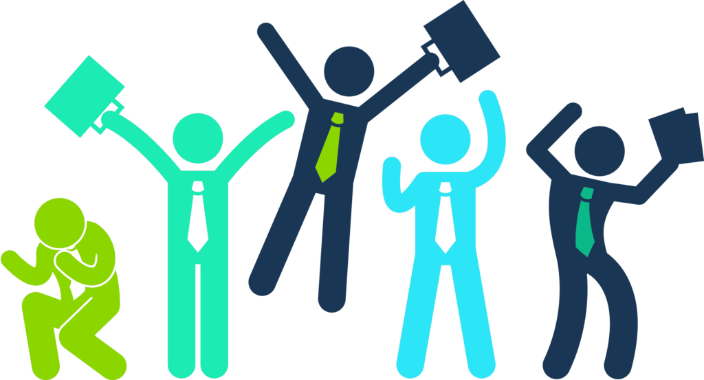 Role of a company secretary