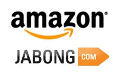 Amazon_Jabong_logo