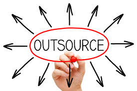 Benefits of Accounts Outsourcing and Payroll Outsourcing for Startups