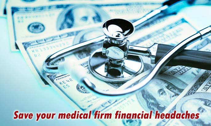 Operational and Financial Management for Healthcare Organizations – Aristotle Consultancy