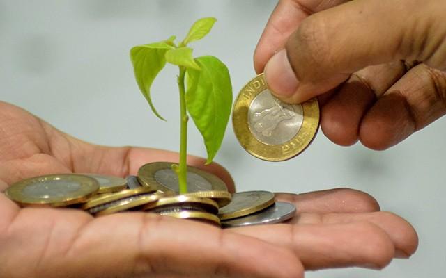 Fund-Startup