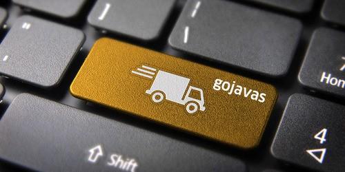 Gojavas_restructure business model