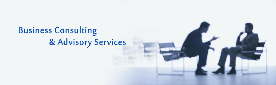 Advisory Services: All you need to know about it!