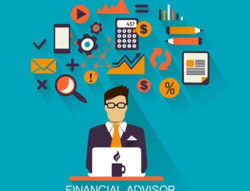Financial Advisory Services: 11 Traits of Top Financial Advisor