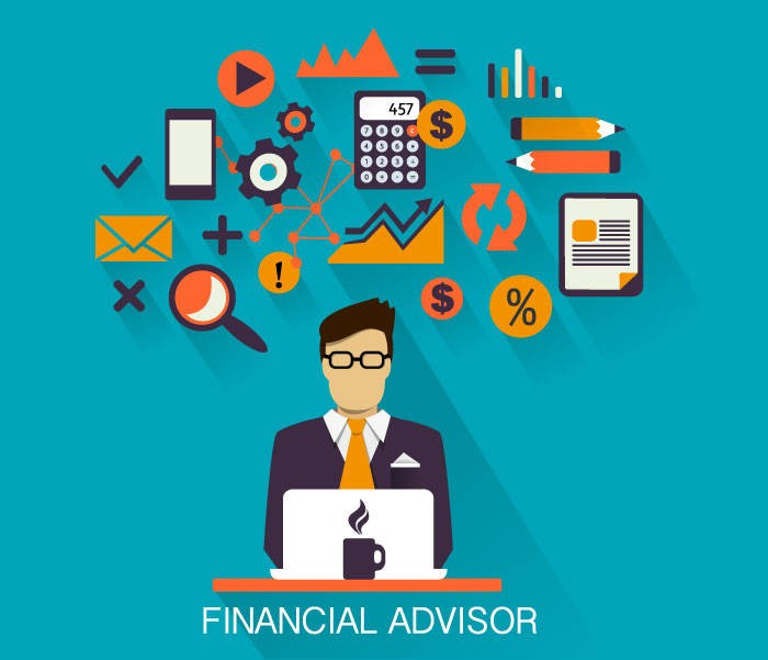 Financial Advisory Services: 11 Traits of Top Financial Advisor