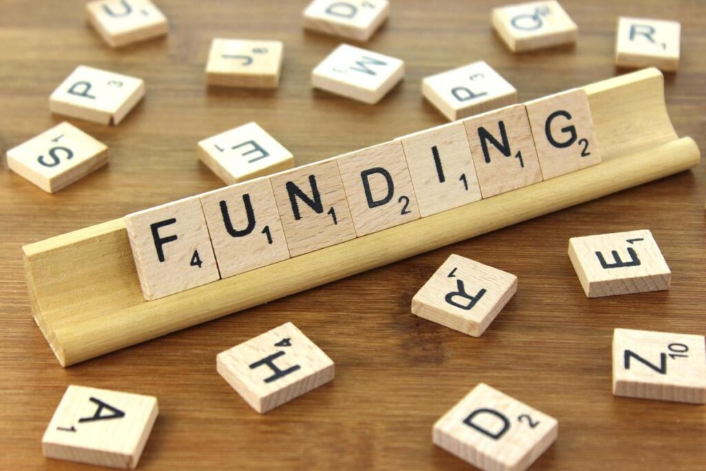 Are you really ready to raise funding for your startup?