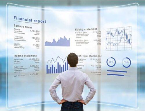 Should you hire a virtual CFO?