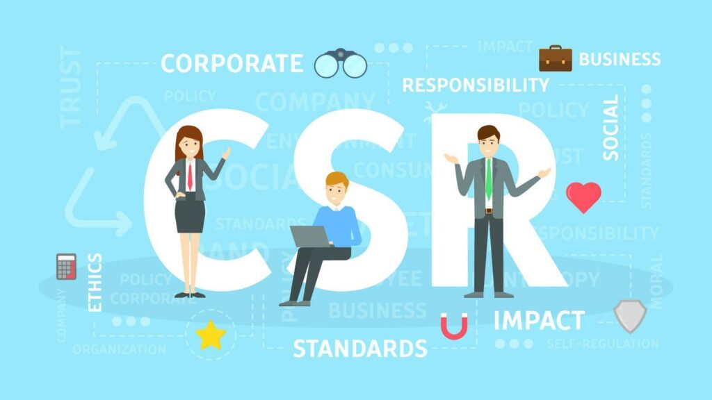 Companies (CSR Policy) Amendment Rules 2021 – Important points