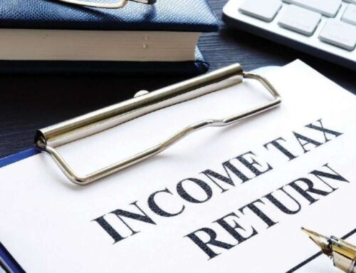 Income Tax slabs and forms for FY 2020-21 AY 2021-22