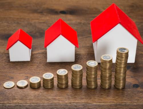 Section 54 – Exemption from Capital Gains arising from Selling House