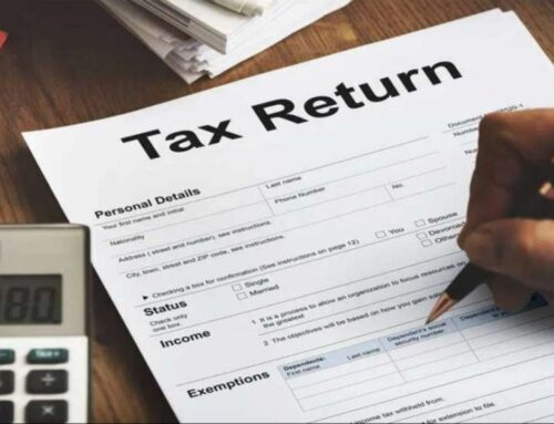 Income Tax Returns (ITR) filing for AY 2021-22 – Forms, Slabs, Due Date, Details